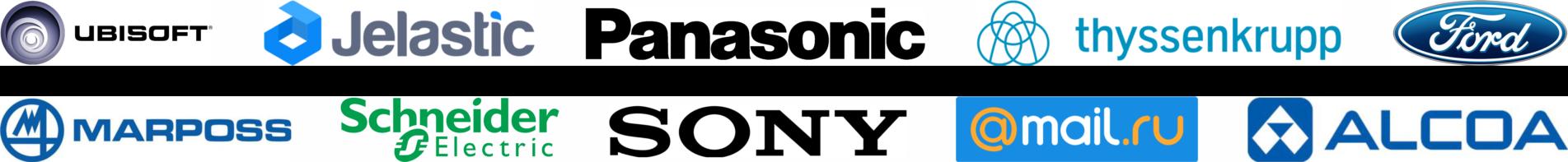 logo_sajt