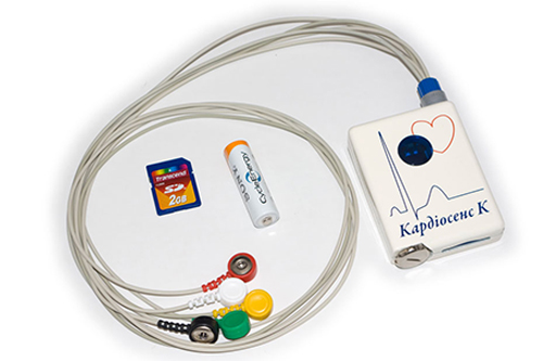 Translating user manuals for medical equipment
