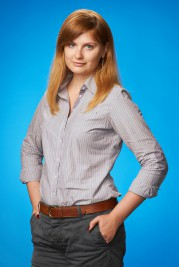 Ekaterina Svetlakova