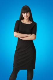 Irina Feshenko