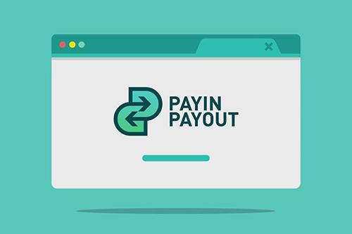 SITE LOCALIZATION – PAYIN-PAYOUT.NET