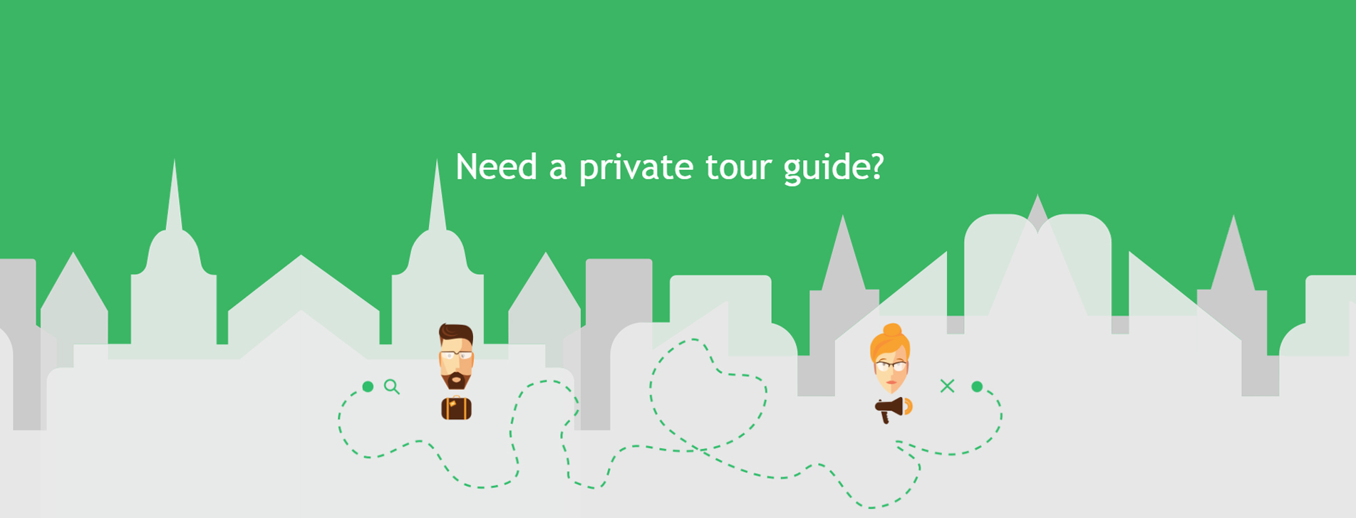 APPLICATION LOCALIZATION: TOUR GUIDE, BY THE TOUR GUIDE COMPANY