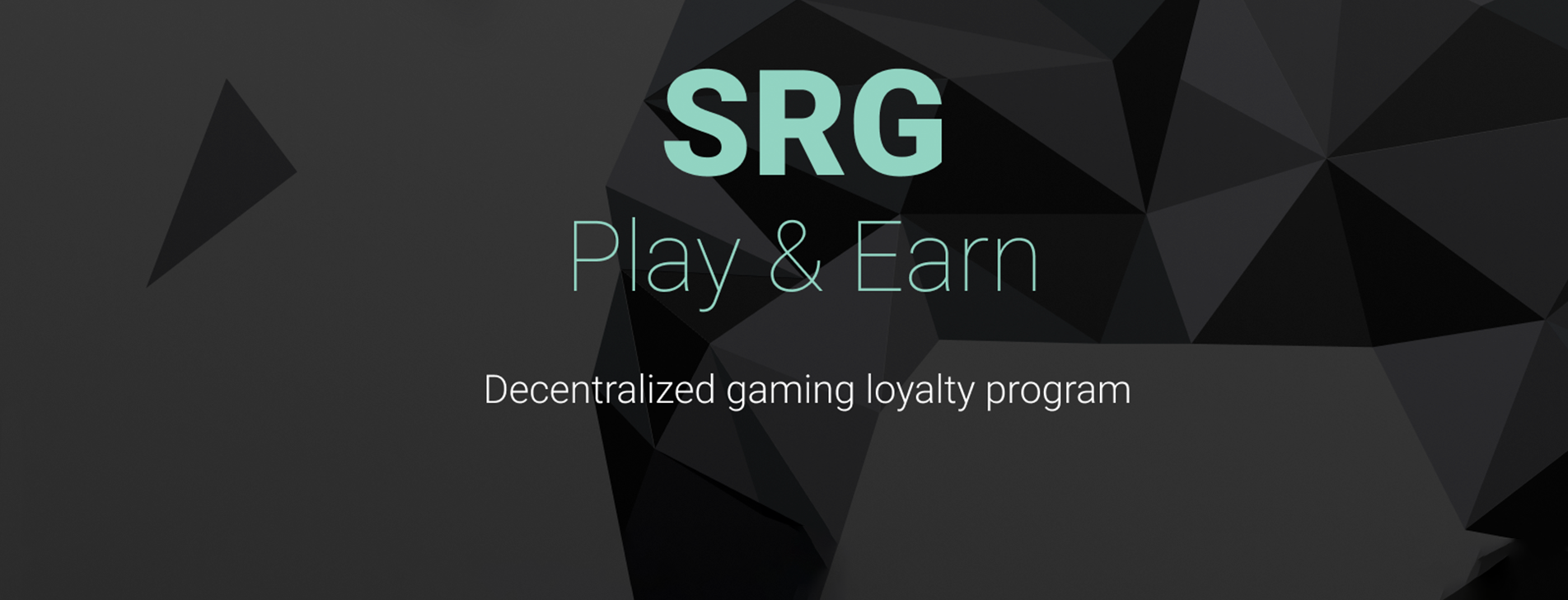 Translation of SRG community marketing materials